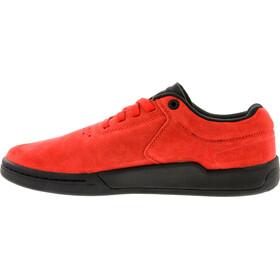 Five Ten Danny MacAskill Buty Mężczyźni czerwony